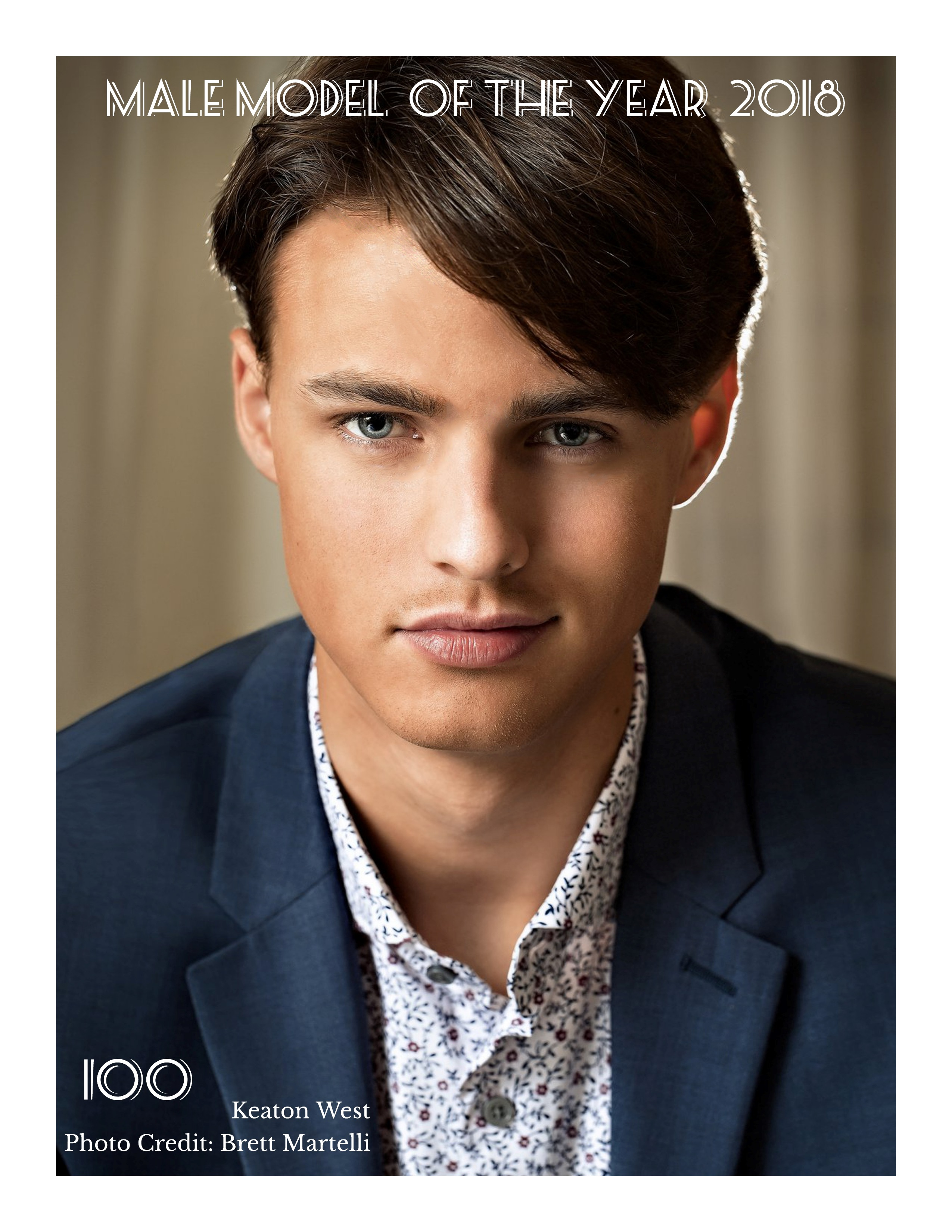 male model pics for fb