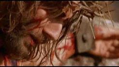 John 3:16 | Jesus Crucifixion