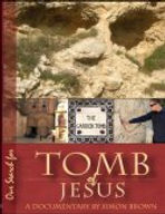 Our Search for the Tomb of Jesus | Tomb of Jesus | BOOK | Read Online