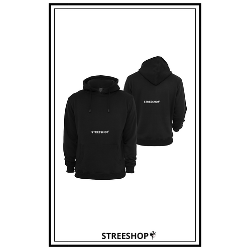 StreeShop Woman's Sweatshirt