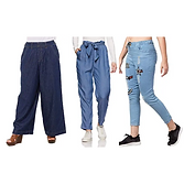 jeans pants plazo.png