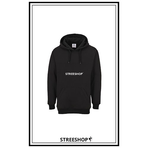 StreeShop Woman's Sweatshirt