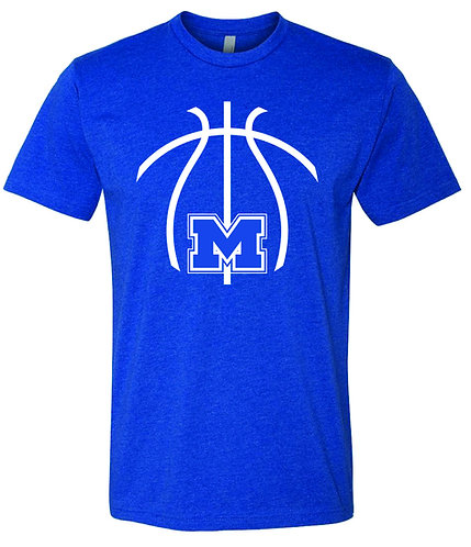 Next Mens T-Shirt