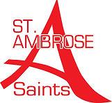 St. Ambrose A.jpg