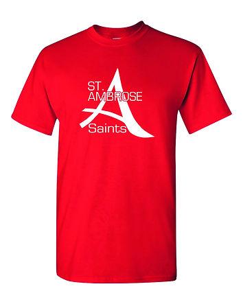 5000 Red Cotton T-Shirt.jpg