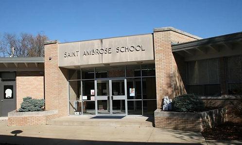 St. Ambrose2.jpg