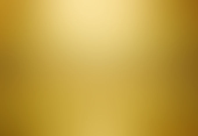 gold metal foil abstract background.jpg