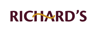 Richards-LogoFinal-LRG.png