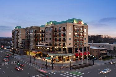 Inn_at_500_hotelsinboise.jpg