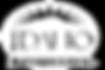IdahoPreferred_Logo-sm2.png