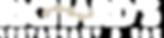 Richards RnB Logo WHITE LITE GOLD.png