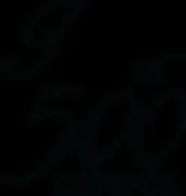 Inn at 500 Capitol Logo (black).png