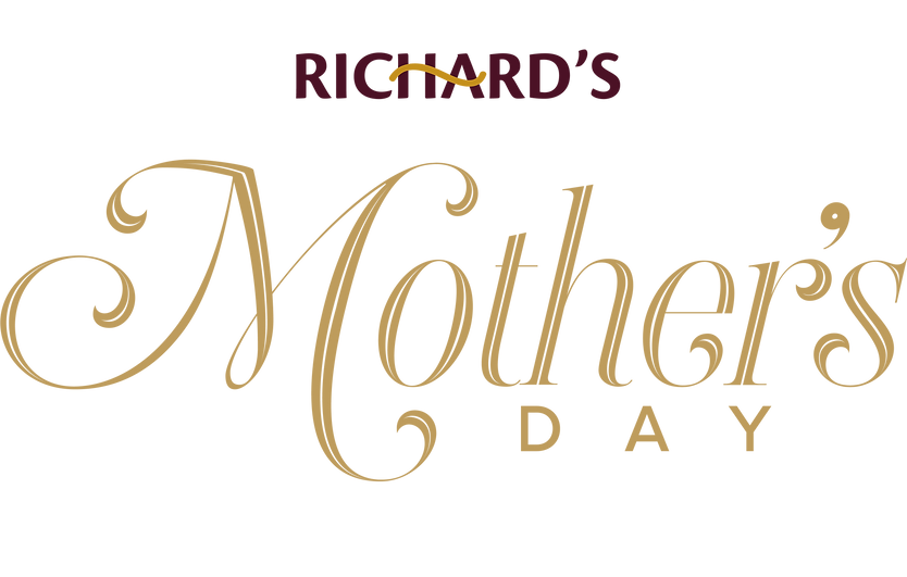 Richards Mothers Day Website 1a.png