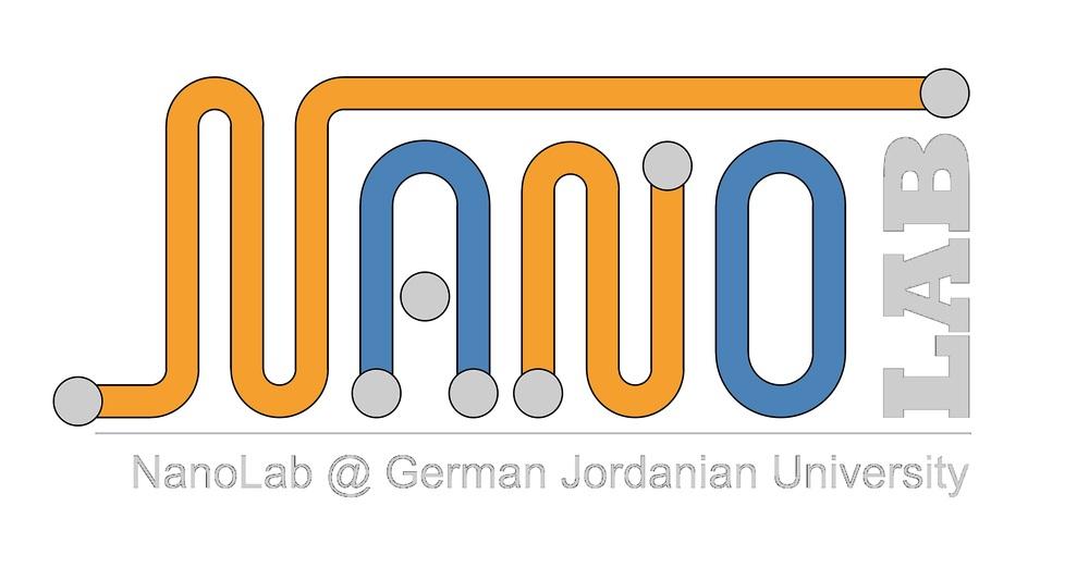 Nanolab Research Center