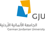 GJU_logo.svg.png