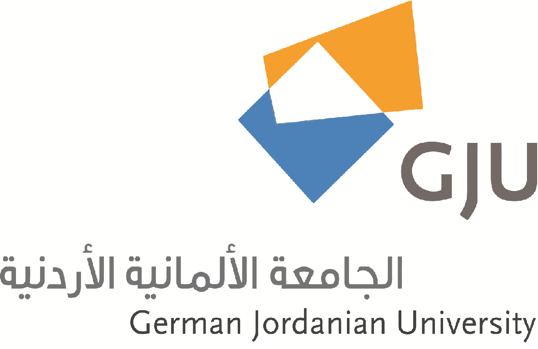 German Jordanian University