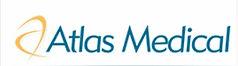 Atlas Medical Logo.jpg