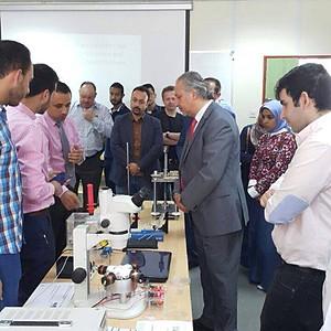 NanoLab Scientific Day