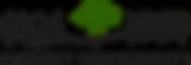 1200px-Birzeit_University_logo.svg.png