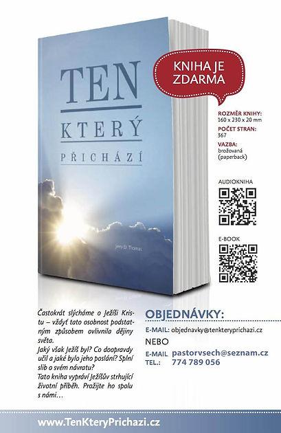 ten_ktery_prichazi_nabidkovy_lis.jpg