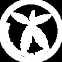 Minerva_Canna-Emblem_White.png