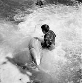 na pesca do atum.jpg