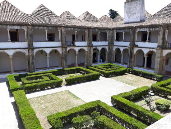 museu municipal de Faro.jpg