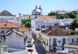 tavira-town.jpg