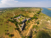 Forte de Cabanas.jpg