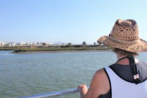 passeio de barco.jpg