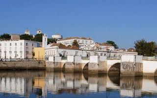 ponte-velha-de-tavira_edited_edited.jpg