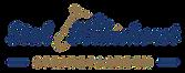 Stal-De-Kruishorst-Logo_edited.png
