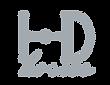 HDLogo2-01.png