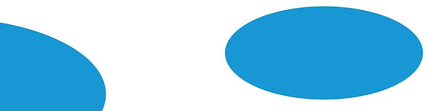 Business Linkedln Banner for Professional(4).png
