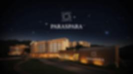 PARASPARA_A (0;00;39;21).png