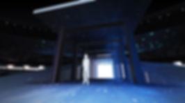 0422_전국체전PT_공간연출_fin (0;00;31;14).jpg