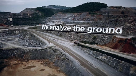 현대 Mining Technical Sales (01527).jpg
