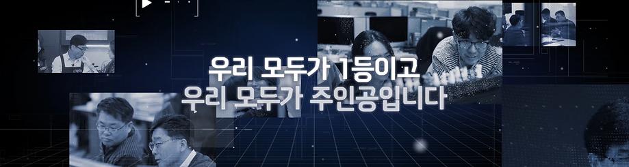0120_신한카드 (0;01;12;22).png