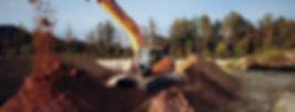 현대 Mining Technical Sales (12489).jpg