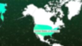 APFW2019-1 (0;00;15;24).jpg