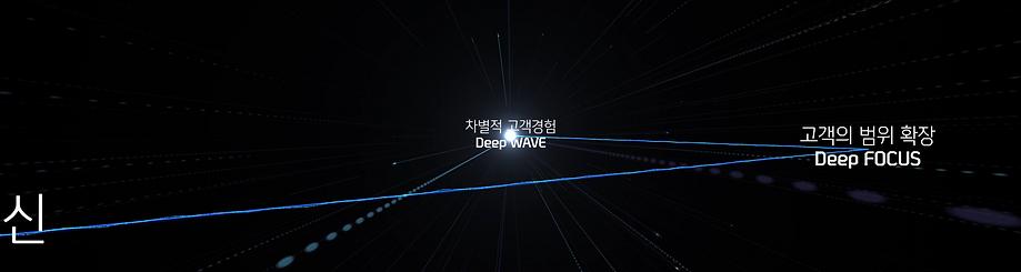 0120_신한카드 (0;01;31;00).png