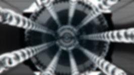 01_Hyundai core motion_intro (0-00-33-04