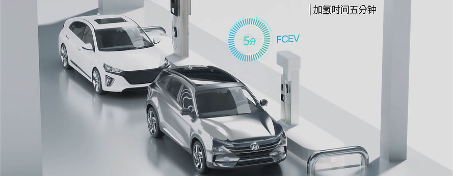 Hyundai_Hydrogen City of Future _chapter