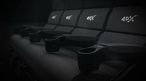 4DX_promotional video_NX1_편집본(영문) (0-02-