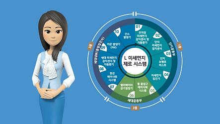 7.미세먼지_최종수정 (0-02-13-10).png