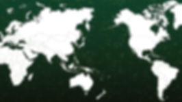 APFW2019-1 (0;00;01;04).jpg