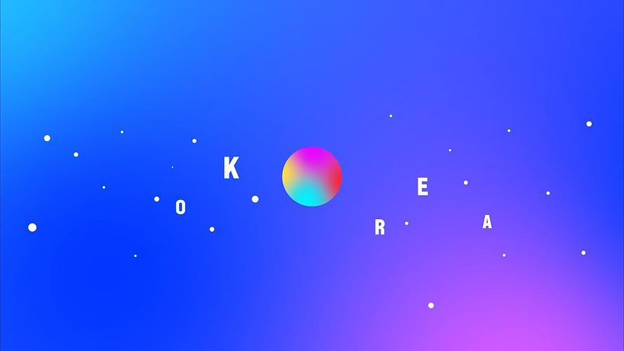 0806_imagineyourkorea_logoplay (0;00;30;