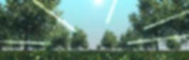 APFW2019-1 (0;00;24;08).jpg