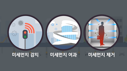 7.미세먼지_최종수정 (0-00-31-13).png
