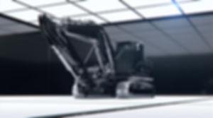 현대코아모션 기업홍보영상